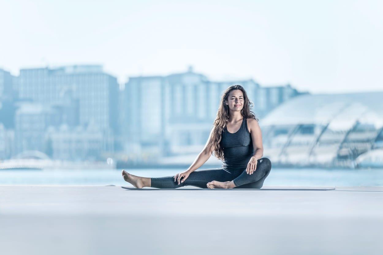 BeFrank-yoga_DSC4017-v2_A_RGB_72dpi_online